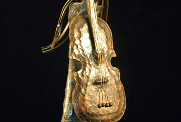 cellist1small